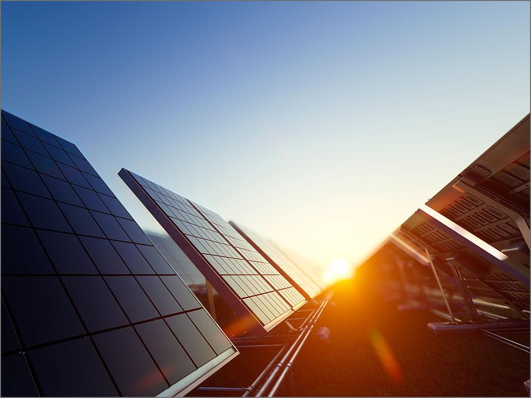 APS Holding impianti fotovoltaici